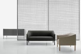100 Designers Sofas Sofa Bankside BB Italia Project Design By Jasper Morrison