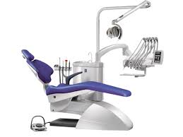 Adec Dental Chair Service Manual by Dental Chairs Interior Design
