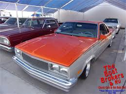 Classic Chevrolet El Camino For Sale On ClassicCars.com Craigslist Youngstown Ohio Cars And Trucks Unique Used Lovable Cleveland Luxury Tulsa Personals In Atlanta Ga Finds Motorelated Motocross Forums Message Boards Asheville Best Car 2018 2017 Chevy Trax For Sale Oh Sweeney Buick Gmc Pladelphia For Sale By Owner Boardman Neighbors July 30 2016 By The Vindicator Issuu A Cornucopia Of Classifieds Indianapolis Indiana