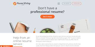 Resume Writing Lab Company Review | Best Of Writers Resumecom Review Resume Writing Services Reviews Resume My Career Resume Writing Services Help Blog Executive Service Professional Nursing Writers Melbourne Best Houston 81 Pleasant Pics Of Dallas Best Of Comparison Who Provides Rpw In Nyc Templates Business Plan