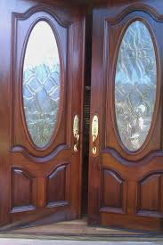 Cabinet Refinishing Tampa Bay by Painting Tampa Bay Door Refinishing