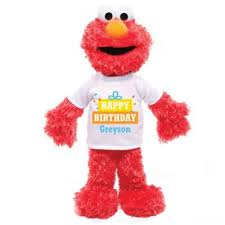 Sesame Street Elmo Adventure Potty Chair Video by Elmo Toys Sesame Street From Buy Buy Baby