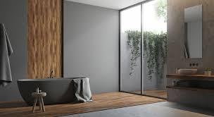 ein schönes badezimmer ganz ohne fliesen duschmeister de