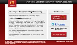 Mcdonalds Redeem Code - The Body Shop Groupon Mcdonalds Card Reload Northern Tool Coupons Printable 2018 On Freecharge Sony Vaio Coupon Codes F Mcdonalds Uae Deals Offers October 2019 Dubaisaverscom Offers Coupons Buy 1 Get Burger Free Oct Mcdelivery Code Malaysia Slim Jim Im Lovin It Malaysia Mcchicken For Only Rm1 Their Promotion Unlimited Delivery Facebook Monopoly Printable Hot 50 Off Promo Its Back Free Breakfast Or Regular Menu Sandwich When You
