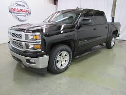 Used Trucks Greenville Sc Elegant Used 2015 Chevrolet Silverado 1500 ... Trucks For Sale Greenville Toyota Tundra Tacoma Dump For In Sc Best Truck Resource New Car Release Date Freightliner Sc Used On Fresh Chevrolet Silverado 1500 Regular Cab Ford Flatbed South Carolina Mack Chn613 Sale Price 38900 Year 2007 2500hd Vehicles 2017 Kevin Whitaker In Anderson Easley