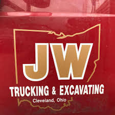 JW Trucking & Excavating, Inc. - Home | Facebook Semi Truck Caucasian Driver Transportation Industry Heavy Duty Jw Sanders Truckingheavy Trailer Alignments New Lieto Finland April 12 2018 Orange Scania R650 B8x4 Gravel Pstruckphotoss Most Teresting Flickr Photos Picssr Trucking Home Auto Insurance Marketing Branding Kleidon Daf Xf95480 Superspacecab Neier Bz30jw A Austria The Truck Driver On The Road Among Fields Highway Business Trip Gondola Lift Arrive To Station Doors Open People Come Out How Get A Building In Named After You Stenger Peterbilt 379 Mid America Sho