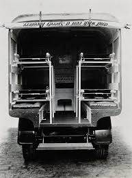 WWI British Ambulance. Script On Inside Of Door And On Box Interior ... Ambulance Paramedic Driver Traing Big On Transportation Emergency Vehicle Waving Cartoon Wikipedia Truck Resume Format Fresh Drivers Car Required A Truck Driver For Abu Dhabi Dubai Jobs Classified In Fatal Ambulance Crash Shouldnt Have Had Emt License Truckdriverworldwide Games Bear Vector Stock 730390951 Shutterstock Sample For Entry Level Valid How To Call An With Pictures Wikihow My Website Mercedesbenz Dealer Orwell And Van Wins 15m Frontline