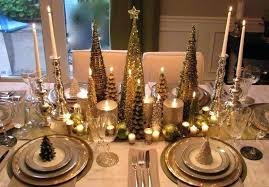 Elegant Table Centerpieces For Parties Dinner Party Christmas Decoration Ideas Centerpiece Family Holiday Kitchen Glamorous Cen