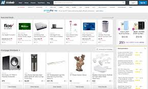How The Coupon Pros Find Promo Codes (Hint: It's Not Google) 20 Off Backcountry Coupons Promo Codes Deals 2019 Savingscom Hayneedle Hashtag On Twitter Hayneedle Coupon Code Off First Order Coastal 3hbeeu 24 Turtle Dove Living Coupons Promo Discount Codes Ideas Unique Pets Accsories With Dog Houses 45 Fniture Marks Work Wearhouse Sept 2018 Leonards Photo For Stop And Shop Card Code August 15 Off Coupon How The Pros Find Hint Its Not Google Wayfair 10 Entire Coupon Expire 51819 Certificate
