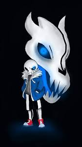 Earthbound Halloween Hack Final Boss by Strongest Megalovania Character Undertale Amino
