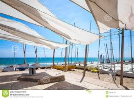 Awnings In Sails Shape Covering Relax Area On Beach Stock Photo ... Ssfphoto2jpg Garden Sun Sails Versatile Patio Sun Shade Sails With Uv Protection Patio Ideas Sail Cloth Covers Triangle Carports Custom Made Shade Company Canvas Awnings In Shape Over Cloudy Sky Background Detail Of Carport Buy Carportshade Net 75 Best Sail And Outdoor Umbrellas Images On Pinterest 180997 Canopy Awning Shades Designpergola Design Marvelous Orange Right Porch Uk Full Size Of