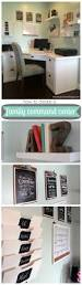 Koala Sewing Cabinets Canada by 413 Best Sewing Room Koala Sewing Cabinets Images On Pinterest