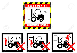 Hazard Warning Sign Forklift Truck Royalty Free Cliparts, Vectors ... Forklift Safety Safetysolutionplt Safety Tips For Drivers And Pedestrians Sfm Mutual Insurance Avoiding Damage To Forks Tips Checklist Caddy Refill Pack Liftow Toyota Dealer Lift Whiteowl Tronics Sandia Rodeo Hlights Curacy August 6 2007 124v48v60v72v Blue Red Spot Work Working Light Fork Truck Encode Clipart To Base64 Creative Supply Diesel Motor Order Picking For Factory Workshops