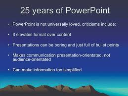 powerpoint presentations bee culture