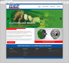 Mobile Web Design | Medina & Akron, Ohio | WebRiver Design Decisions Should You Put A Mobile Screenshot On Your Telecom Italia Group Obgyn Website Medical Site Solutions Tablet Web Template Html5 Css3 Templates Fastapps Creative Apps Psd By Blogfair Themeforest Interactive Marketing Enterprise Company Nj Ny 3 Facts About Ecommerce Responsive Design You Need To Know Graphic New Plymouth Taranaki Filament Page Contests Need For