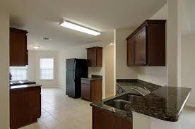 Lgi Homes Houston Floor Plans by Pecos At Bauer Landing In Hockley Tx Homes Com Property 2657951