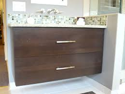 48 Bath Vanity Without Top by 48 In Bathroom Vanity With Top Full Image For Loft Single Sink