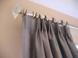 brass curtain rod restoration hardware scandlecandle com