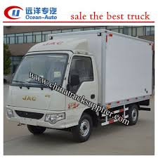 JAC Refrigerator Truck Supplier China,refrigerator Cargo Truck 3 Ton ... Refrigerated Truck Isolated Stock Photo 211049387 Alamy Intertional Durastar 4300 Refrigerator 2007 3d Model Hum3d Japan 3 Ton Small Freezer Buy Classic Metal Works N 50376 Ih R190 Carling Matchbox Lesney No 44 Ebay China 5 Cold Plate For Jac 4x2 Mini Photos Efficiency Refrigerated Truck Body Saves Considerably On Fuel Even Icon Vector Art More Images Of Black Carlsen Baltic Bodies Amazoncom Matchbox Series Number Refrigerator Truck Toys Games