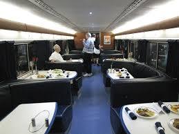 file amtrak superliner dining car jpg wikimedia commons