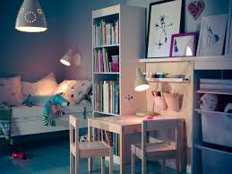 Bedside Table Lamps Walmart by Bedside Table Lamps Walmart Inspiring Small Tables Ikea And