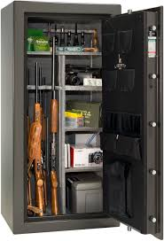 Cabelas Gun Cabinet by 0 Interest For 12 Months Promo U2014 Ferdinand Processing Liberty
