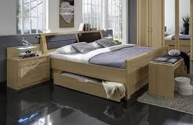 wiemann luxor schlafzimmer goldahorn möbel letz ihr