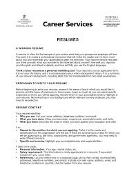 Resume Objective Examples Fillable Printable Pdf Forms For ... 29 Objective Statement For It Resume Jribescom Sample Rumes For Graduate School Payment Format Grad Template How To Write 10 Graduate School Objective Statement Example Mla Format Cv Examples University Of Leeds Awesome Academic Curriculum Vitae C V Student Samples Highschool Graduates Objectives Formato Pdf 12 High Computer Science Example Resume Goal 33 Reference Law