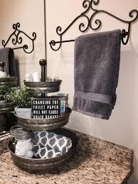 Half Bathroom Decorating Ideas by 20 Best Organizing Images On Pinterest Bathroom Counter