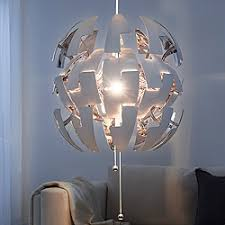 lighting table ls spotlights pendant ls more ikea