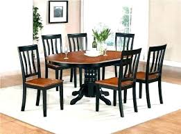 Full Size Of Solid Wood Dining Chairs Gumtree Furniture Made In Usa Royal Palm Beach Chair