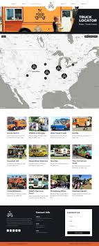 Food Truck - Wordpress Template | Free & Premium Website Templates Food Truck El Charro Locator Manolitos Where To Get Your Fix In Memphis Choose901 The Smoke Pty Most Renowned Panama City Taco Time Tatrucklumbuscom Trucks Pinterest A Handy Guide Las Vegas Eater Favorite Jacksonville Finder Makina Cafe New York Roaming Hunger Locator Just Encased Craft Sausages Heirloom Toronto Zema Latin Vibes Palm Beach County