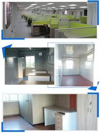 100 Modular Container House Modular Container Homes Folding WELLCAMP