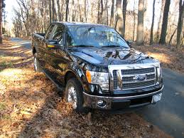 Review: 2011 Ford F-150 EcoBoost Lariat « Road Reality Preowned 2011 Ford F250sd 4d Crew Cab In Topeka 1wk3029 Laird F150 Ecoboost Review A Wnerracing Ready Racing Lifted Ford Trucks New F 250 For Sale Ford Cars 150 Fuel Hostage Rough Country Suspension Lift 6in Body 3in Fx4 Supercrew Truck Youtube Limited News Reviews Msrp Ratings With Amazing Bds 6 Kit 201116 F2f350 4wd Used 550 Chassis Supercab Xl 4 Wheel Drive 3 Yard Dump F550 4x4 Crew Bucket Boom For Penticton Bc Antique Captain Hook Xl Flatbed Salt Lake City Ut Hd Video Xlt Crew Cab Used For Sale Blue See Www