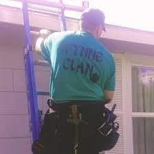 100 Wynne Construction Duke LLC CCB 220212 Posts Facebook