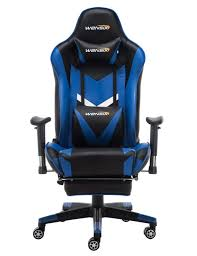 Best Gaming Chairs Under 200$ - 8 Best Gaming Chairs In 2019 Reviews Buyers Guide The Cheap Ign Updated Read Before You Buy Gaming Chair Best Pc Chairs You Can Buy The What Is Chair 2018 Reviewnetworkcom Top Of Range Fablesncom Are Affordable Gamer Ergonomic Computer 10 Under 100 Usd Quality Ones Can Get On Amazon 2017 Youtube 200