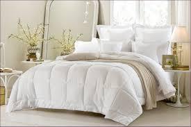 J Queen Valdosta Curtains by Bedroom J Queen New York Newport Bedding J Queen New York