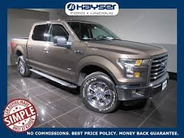 100 Best Truck For The Money PreOwned Offers And Incentives Madison WI