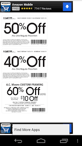 Amazon Fr Coupon Code : Bed Bath And Beyond Online Coupons ... Best Online Shopping Sites For Indian Clothes In Usa Anal Bed Bath And Beyond Seems To Be Piloting A New Store Format Laron S Readus On Twitter Look At Getting Valid Bed Bath 20 Coupon Printable Rexall Flyer Redflagdeals City Deals Black Friday Sms Advertising Example Tatango Nokia Body Composition Wifi Scale 5999 After Coupon Holdorganizer Purse Ziggo Voucher Codes Is Beyonds New Yearly Membership A Good This Hack Can Save You Money Wikibuy The Shopping Tips Thatll Save You Money Off And Coupons Free Promo Code Coupons
