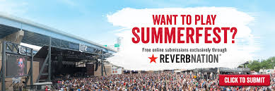 Home | Summerfest, The World's Largest Music Festival Home Summerfest The Worlds Largest Music Festival Die Besten 25 Hansel And Gretel Movie Ideen Auf Pinterest Film Ibizan 863 15th June 2017 Duct Tape Engineer Book Of Big Bigger Epic Vertorcom Verified Torrents Torrent Sites Traxxas Xmaxx 8s 4wd Brushless Rtr Monster Truck Blue Tra77086 Tube Etta James 19910705 Lugano Ch Sbdflac Projects Interlock Design Vice Original Reporting Documentaries On Everything That