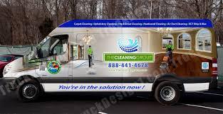 100 Carpet Cleaning Trucks For Sale Truck Design Truck Van Car Wraps Graphic Design 3D Design