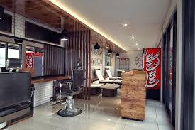 barbershop designs pictures interior design beauty salon salon