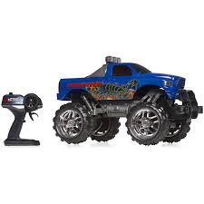 Eztec Radio Control Monster Truck 1:10 Scale - Assorted* | BIG W Savage X 46 18 Rtr Monster Truck By Hpi Hpi109083 Cars Before You Buy Here Are The 5 Best Remote Control Car For Kids Jual Rc 110 Helong Mad Truck Upgrade Brushless Di Lapak Kyosho Mad Force Kruiser 20 Readyset Kyo31229b Exceed Rc Scale Torque 8x8 Rock Crawler 24ghz Jjrc Q40 Man Newest Drift Wheels Mad Truck Youtube 18th Almost Ready To Run Artr Blue Challenge Racing Android Apps On Google Play Cobra Toys 24ghz Speed 42kmh Long Scale Beast Toy Helicopter
