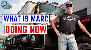 Shipping Wars: Marc Springer 2018 Marc Springer Is An American ... Ice Road Truckers History Tv18 Official Site New Truck Tv Series Launches This Week Commercial Motor Road Trip 2017 Outback Truckers Green Beast Engine Brake Australia Major Shows That Kept Going After Their Lead Stars Left Digital Heavy Rescue 401 Netflix Ice Stock Photos Images Alamy Famous Movie Cars The Top 11 Coolestever And Trucks No Pits Racing Show Kendall Trucking Co Home Facebook Cfessions Of A Truck Driver Travel Channel