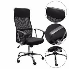 Modern High Back Executive Chair Best Ergonomic Mesh Office Chair With  Headrest - Buy Best Ergonomic Office Chair,Ergonomic Mesh Chair,Office Mesh  ... Recliner Office Chair Pu High Back Racing Executive Desk Black Replica Charles Ray Eames Leather Friesian And White Hon Highback With Synchrotilt Control In Hvl722 By Sauda Blackmink Office Chair Black Leatherlook High Back Executive Derby High Back Executive Chair Black Leather Cappellini Lotus Eliza Tinsley Mesh Adjustable Headrest Big Tall Zetti