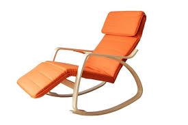 fauteuil enfant bois achat vente fauteuil enfant bois pas cher