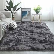 sfghouse kunstfell teppich günstig kaufen lionshome