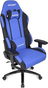 Gaming Chair AKRACING Core EX Blue-black | Conrad.com Nitro Concepts S300 Ex Gaming Chair Stealth Black Chair Akracing Core Redblack Conradcom Thunder X Gaming Chair 12 Black Red Arozzi Verona Pro V2 Premium Racing Style With High Backrest Recliner Swivel Tilt Rocker And Seat Height Adjustment Lumbar Akracing Series Blue Core Series Blackred Cougar Armour One Best 2019 Coolest Gadgets