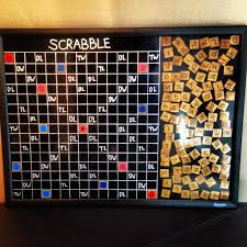 Standard Scrabble Tile Distribution by Printable Scrabble Can Take This To Staples Copy Center For