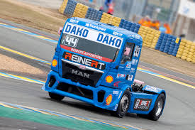 Free Racing Trucks Pictures From European Truck Racing ... European Truck Racing Championship Federation Intertionale De Httpsiytimgcomvisxow54n19i4maxresdefaultjpg Wwwtheisozonecomimagesscreenspc651731146928 Httpsuploadmorgwikipediacommons11 Imageucktndcomf58206843q80re0cr1intern Video Racing In Europe Ordrive Owner Operators 2017 Honda Ridgeline Sema Race Truck Preview Truck Racing At Its Best Taylors Transport Group British Association The Barc Httpswwwequipmworldmwpcoentuploads